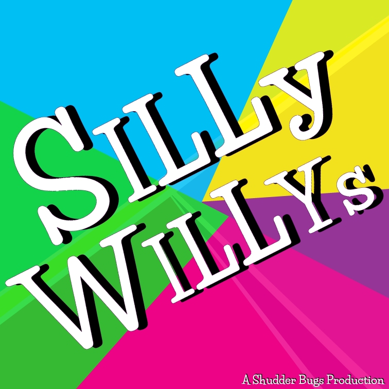 Silly Willys Logo SBP-1